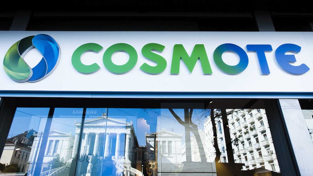 -cosmote-