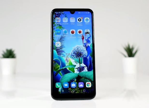 Η LG ενημερώνει δύο smartphone τελευταίας γενιάς στο Android 10