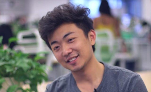 Ο Carl Pei αποχωρεί από την OnePlus, την εταιρεία που ίδρυσε το 2013