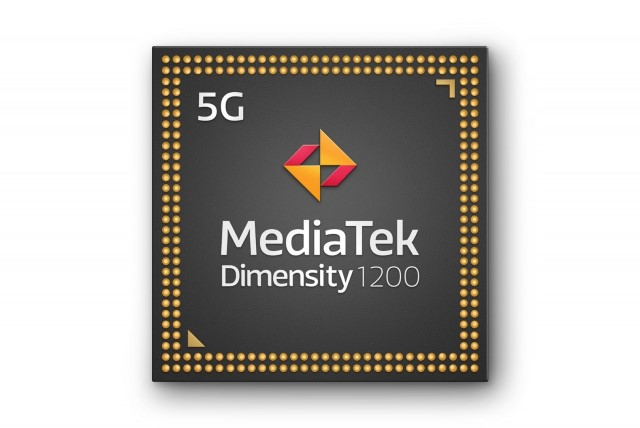 -mediatek-dimensity-1100-1200-6nm