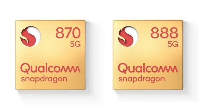 -qualcomm-snapdragon-870