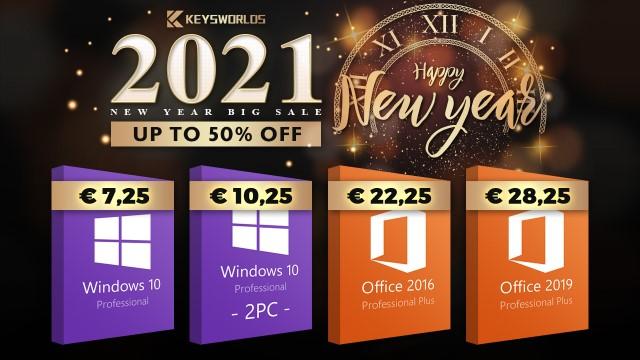 -8211-windows-10-7.25e