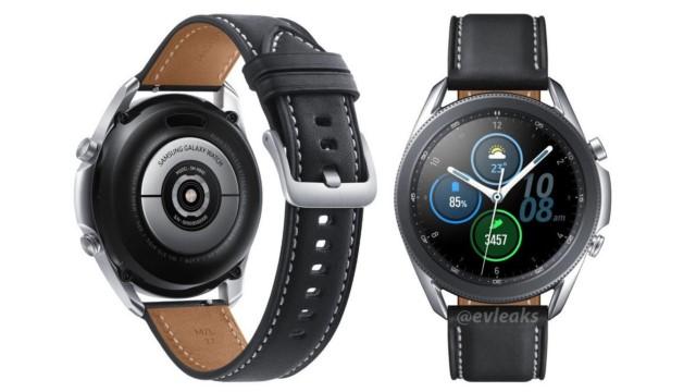 -galaxy-watch3-watch-active-2