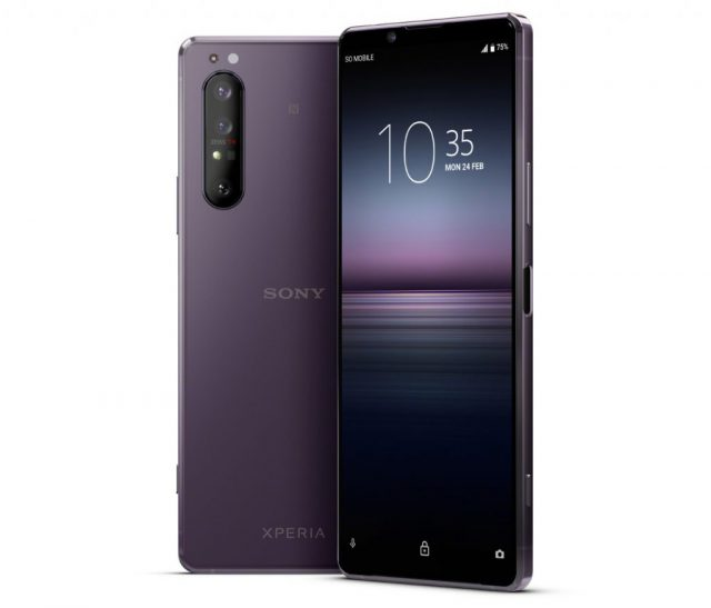 android-11-update-sony-xperia-10-ii