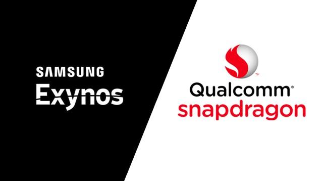 galaxy-s21-ultra-exynos-2100-vs-snapdragon-888-