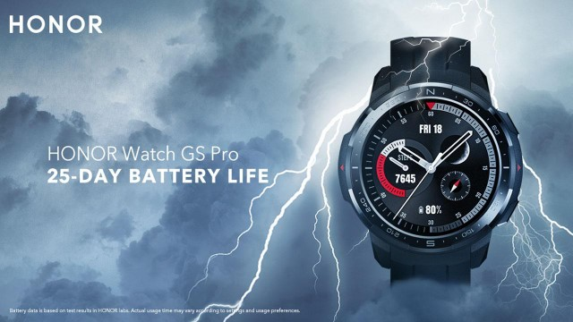 honor-wearables-