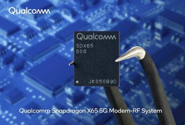 -qualcomm-x65-5g-modem-10-gbps