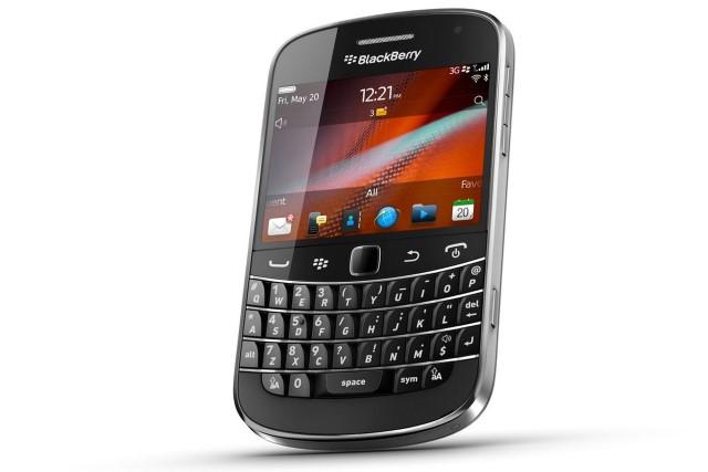 -5g-mobiles-blackberry