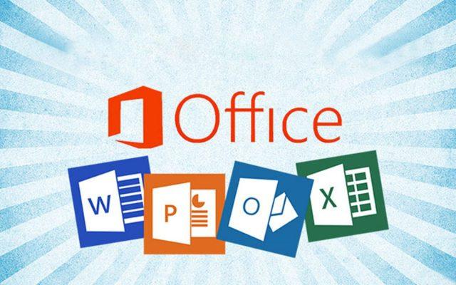 -microsoft-office