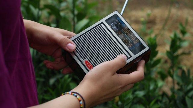 -radio-garden-app