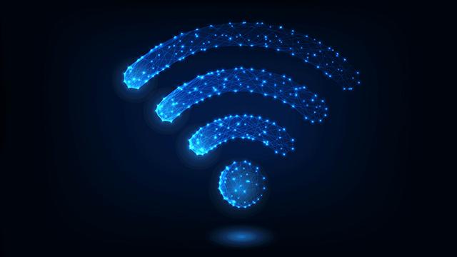 -wifi4gr-2.500-