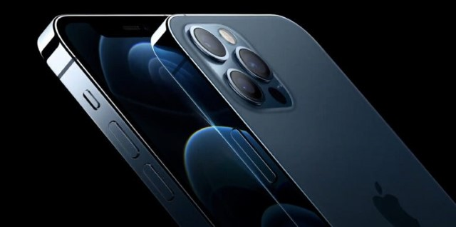 -iphone-13-