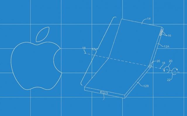 -lg-foldable-apple
