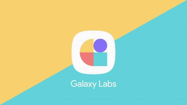 -samsung-galaxy-labs