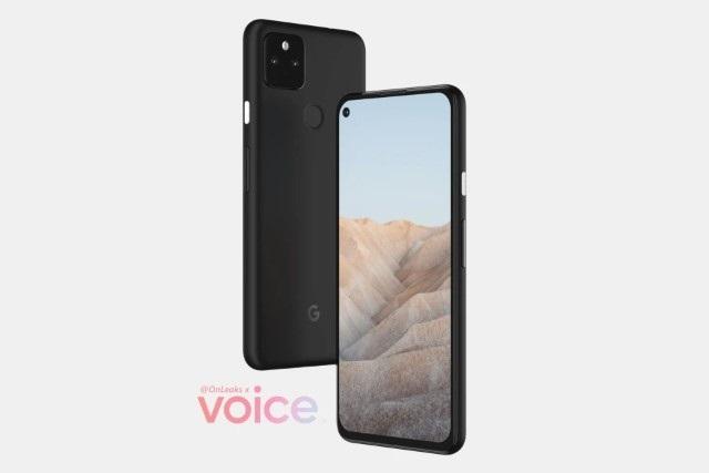 pixel-5a-midrange-google-design