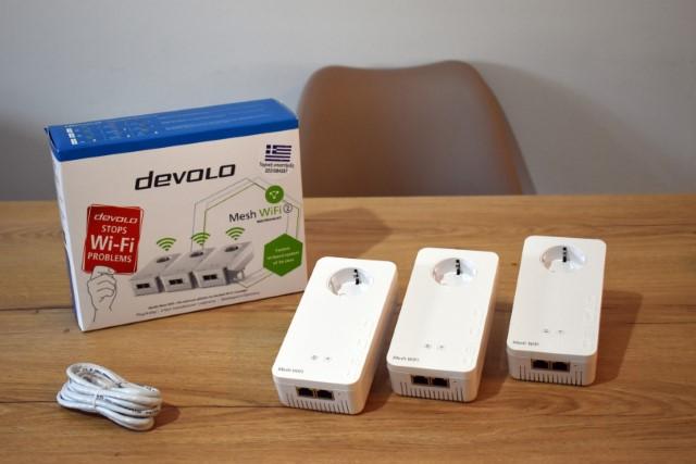 unboxing-hands-on-devolo-mesh-wifi-2-powerline