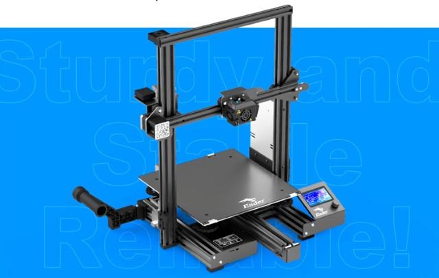 deal-3d-printer-creality-ender-3-max-e248