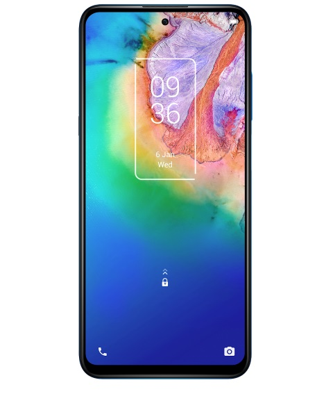 -smartphone-tcl-20-5g-cosmote-