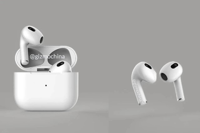 -airpods-3-tips-