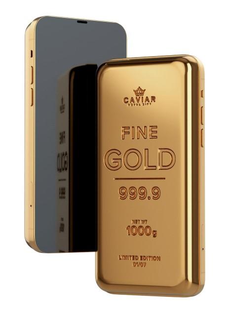 goldphone-82208221-1-8230-
