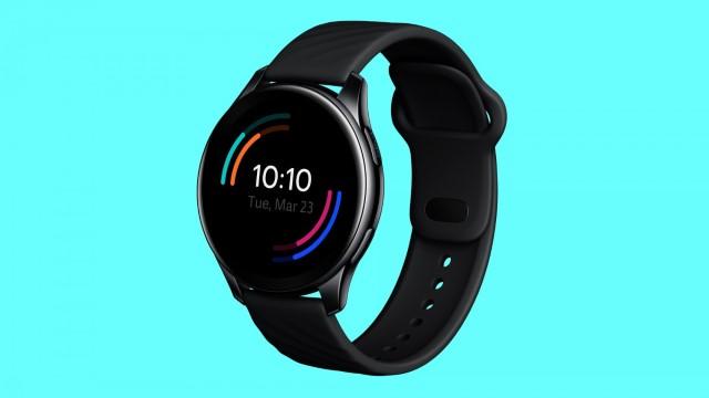 -oneplus-watch