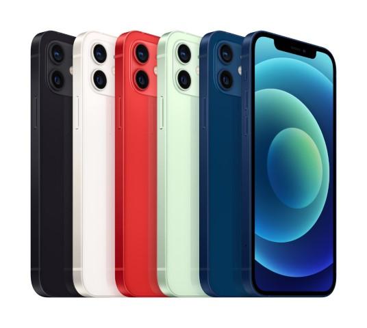 -2.-apple-iphone-12