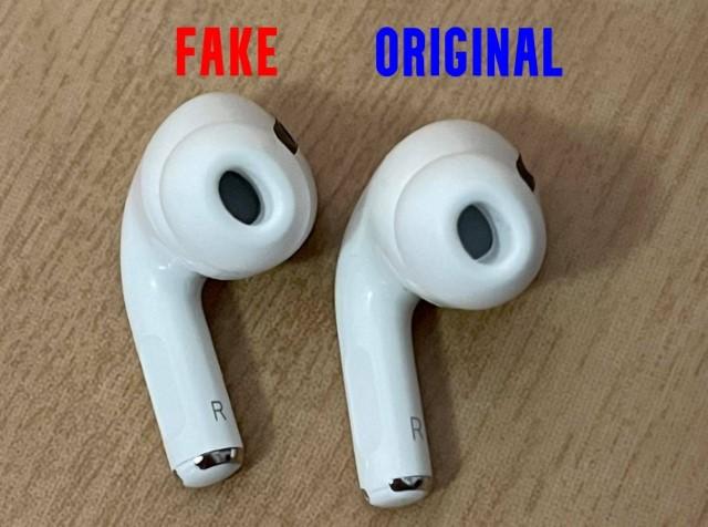 original-vs-fake-airpods-pro-