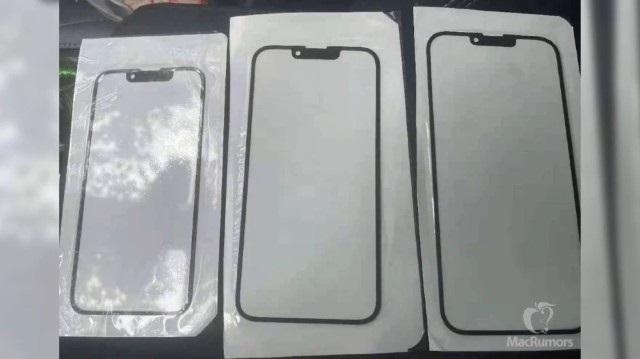 -panels-iphone-13-notch