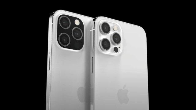 -iphone-13-pro-5g-portrait-mode