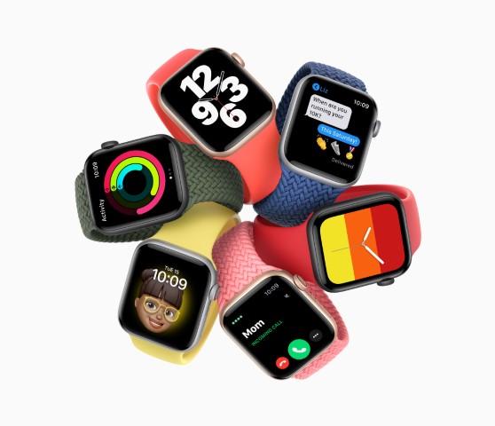 -apple-apple-watch