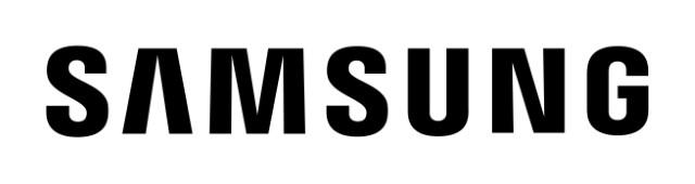 -samsung-marvell-soc-5g-