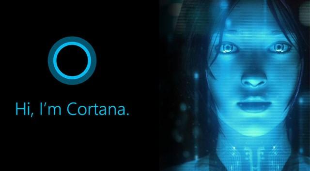 -cortana-microsoft-8230