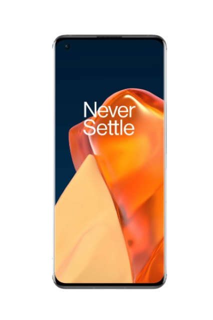 t-smartphone-oneplus-9-pro-5g-cosmote-