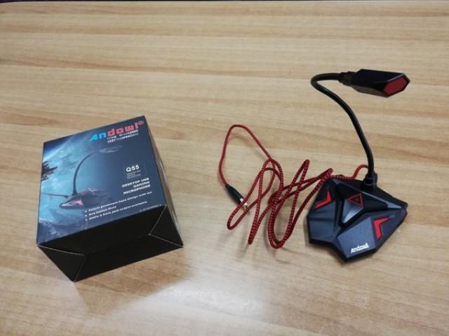 smartdeal-andowl-q55-usb-gaming-pclaptop