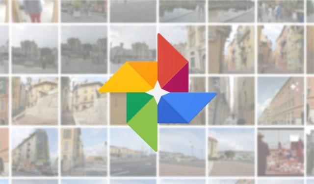-video-editor-google-photos