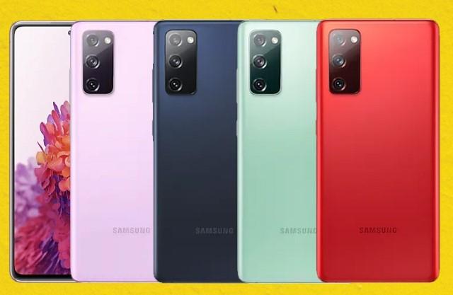 -samsung-galaxy-s20-fe-4g-snapdragon-865