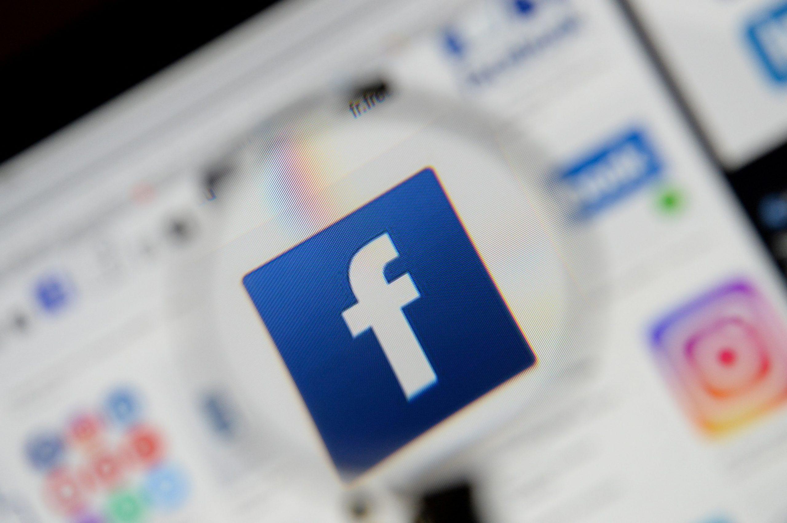 facebook-emails-