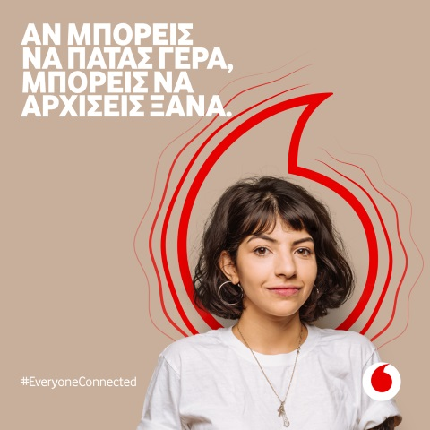 gether-we-can.-vodafone-