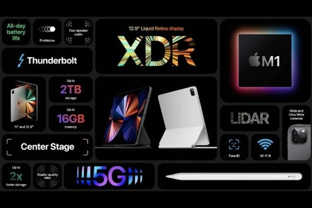-12.9-ipad-pro-magic-keyboard