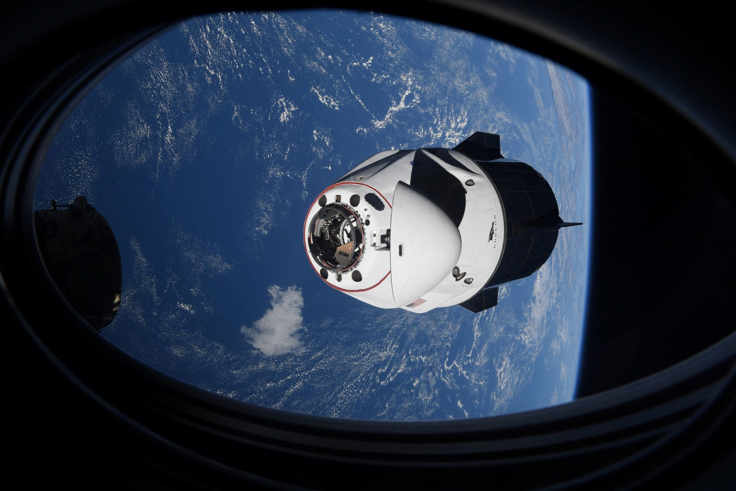 -spacex-starlink