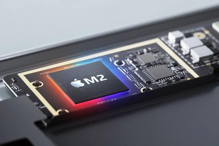 apple-m2-macbook-pro