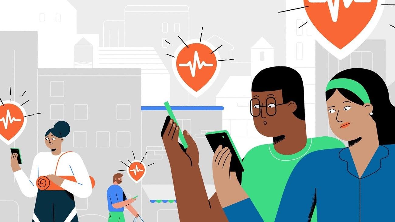 -android-earthquake-alerts-google