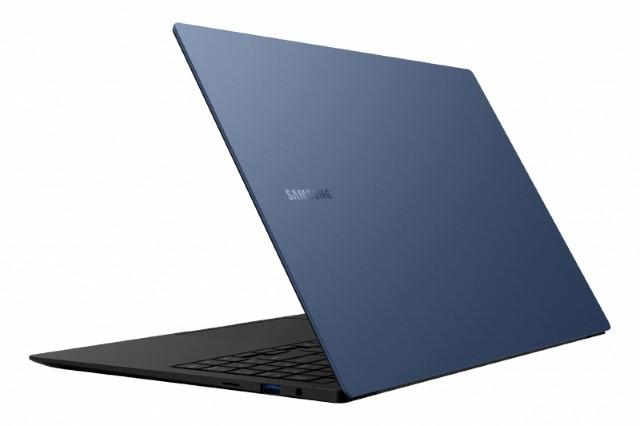 4-laptops-samsung-