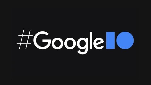 google-io-2021-