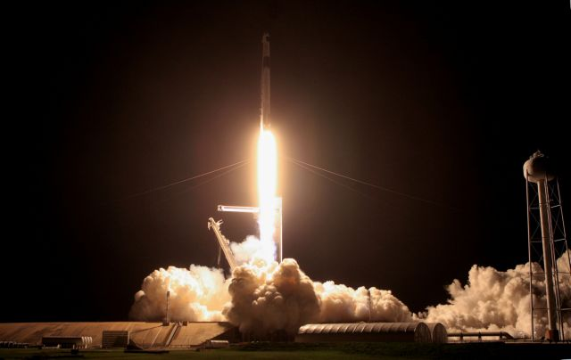 -spacex-