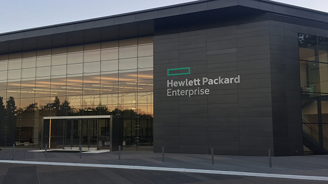 -hpe-greenlake-as-a-service-