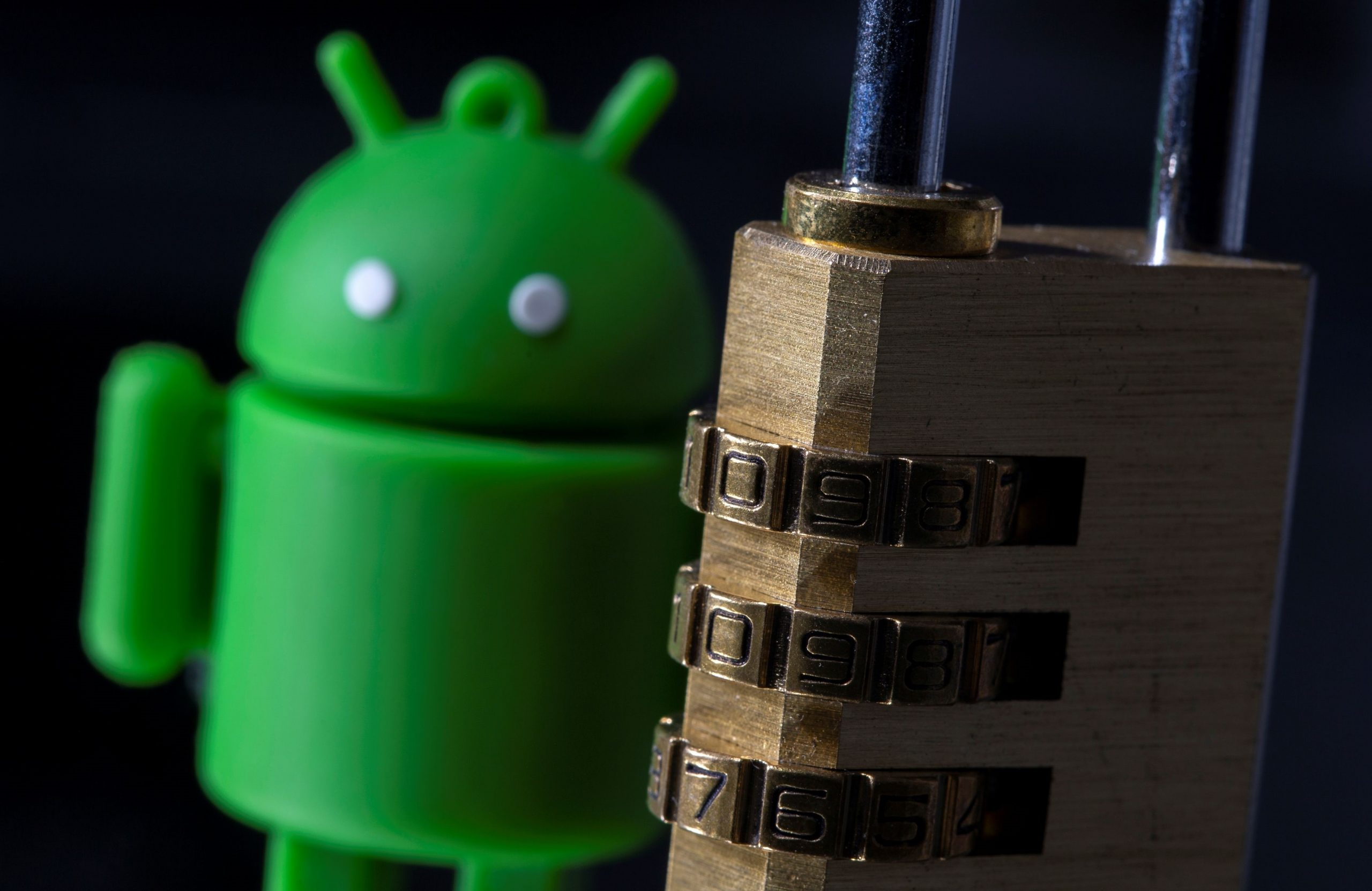 google-android-