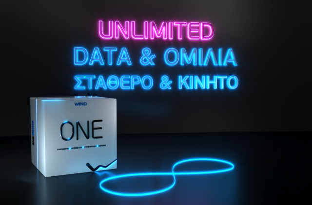wind-one-unlimited-data-y-