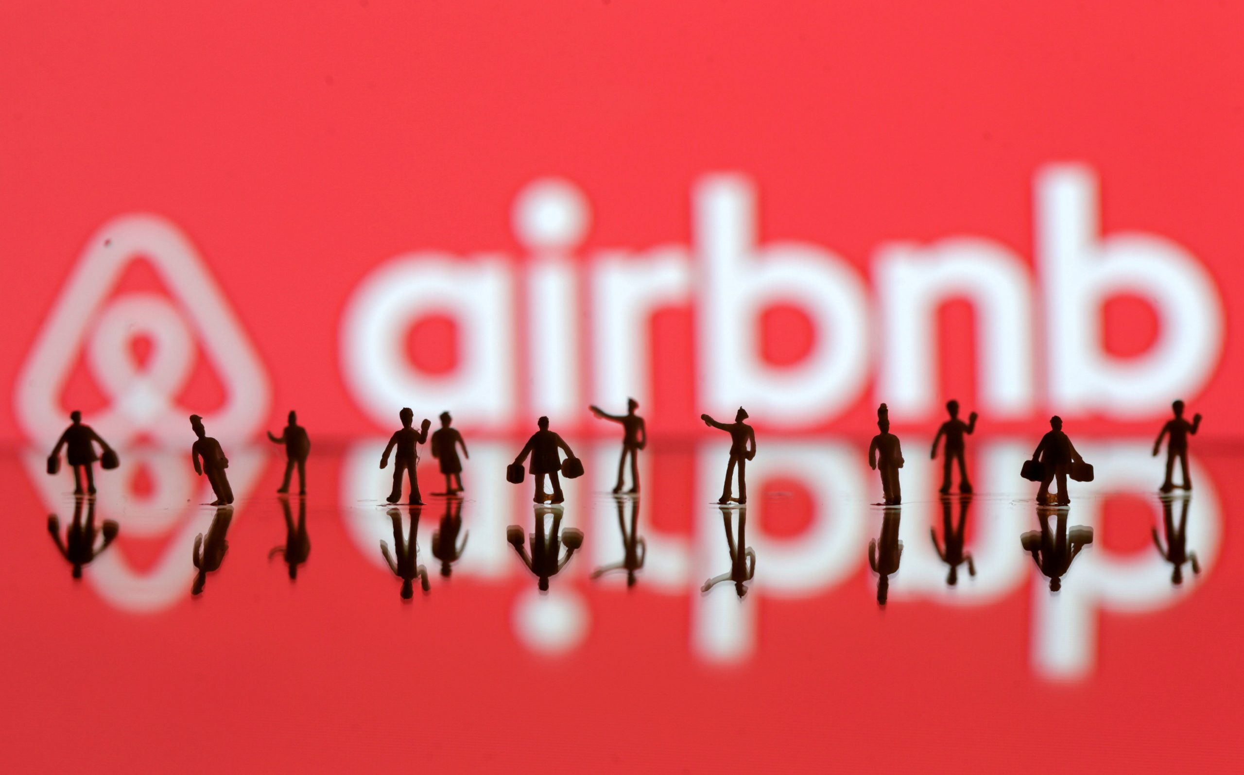 airbnb-100-