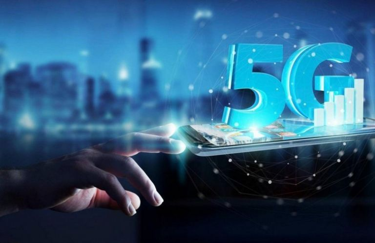 -50-5g-cosmote